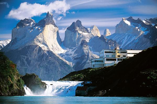nuba-patagonia-