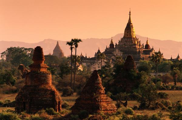 nuba-templo