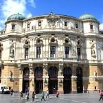 teatro-arriaga-bilbao-edificio-singular