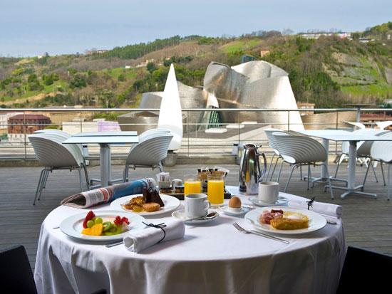 Gran_Hotel_Domine_Bilbao_DESAYUNO_BUFFET
