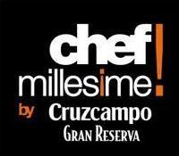 Chef_Millesime