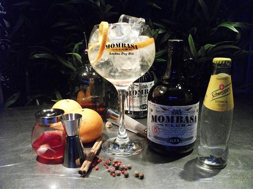 dry&cool concurso gin&tonis bilbaoclick