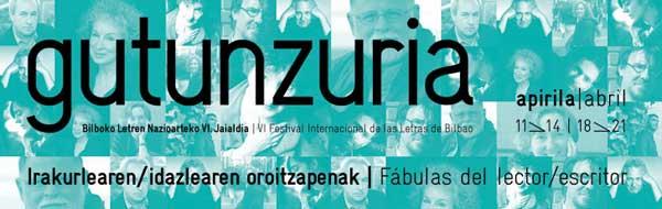 Gutun Zuria