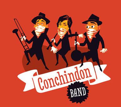 conchindon