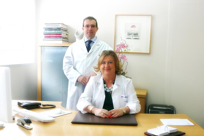 doctores_Franco y muguerza_clinica euskalduna_bilbaoclick
