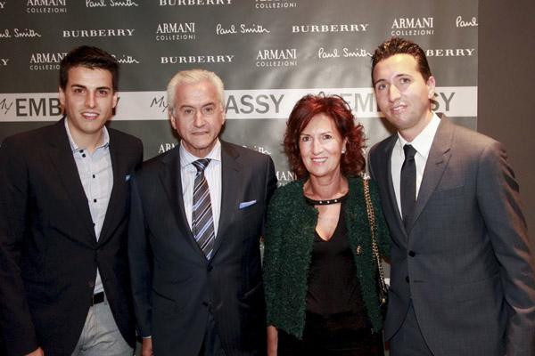 familia_myembassy_jmjuanmanuel