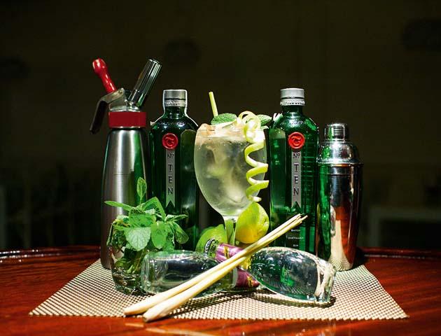 gintonic_bilbao_bclick_bilbaoclick_concurso gin