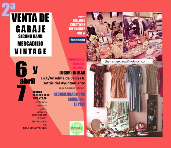 mercadillo vintaje_garaje