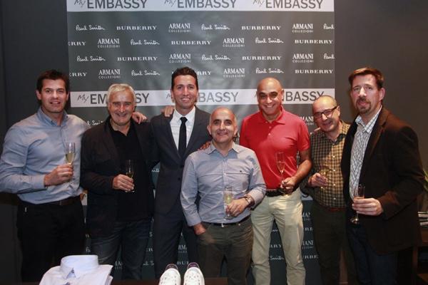 myembassy_inauguracion_grupo