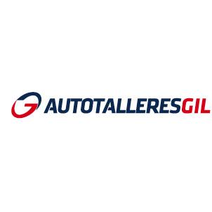 LOGO-AUTOTALLERES-GIL