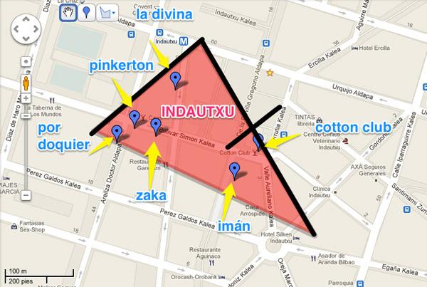 Zona7-mapa