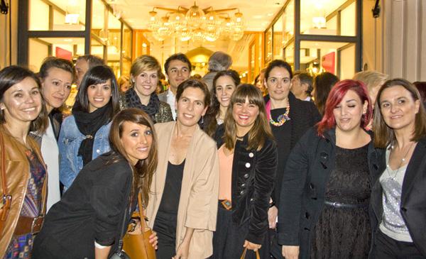 bloggers-aristocrazy-3