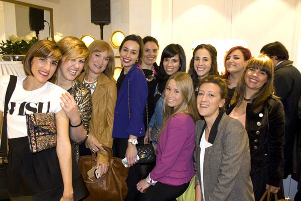 bloggers-aristocrazy-bilbaocl