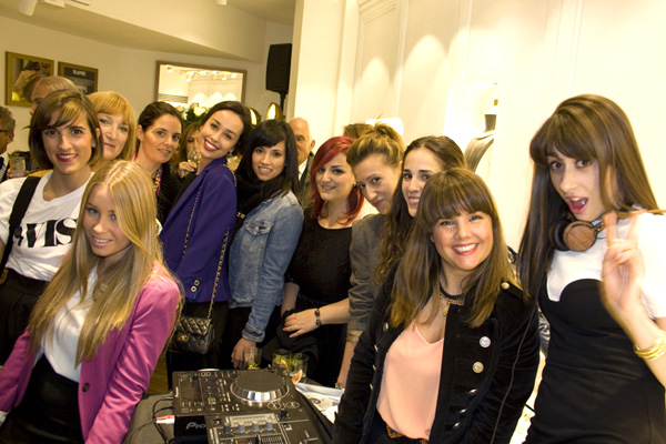 bloggers-aristocrazy-bilbaoclick2