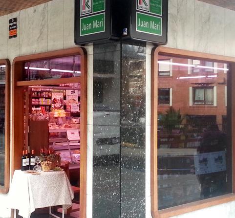 carniceria-juanmari-bilbaoclick