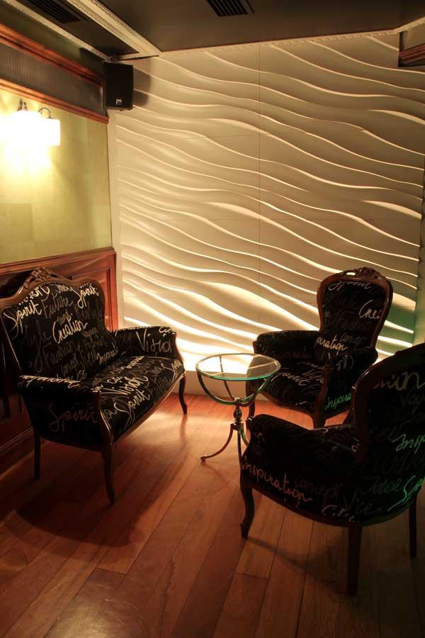 destileria-detalle-sofa-bilbaoclick