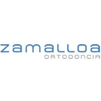 iñaki-zamalloa-logo