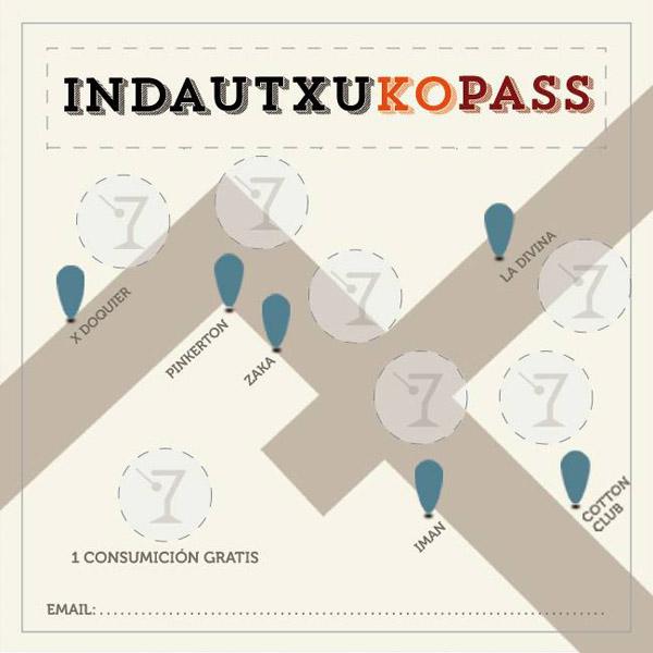 indautxu-kopas-bilbaoclick