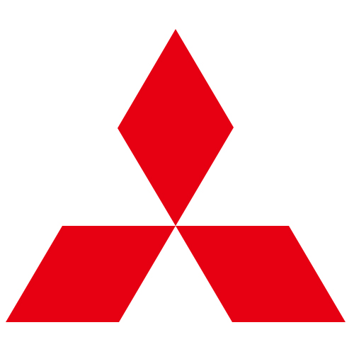 mitsubishi-logo-bilbaoclick