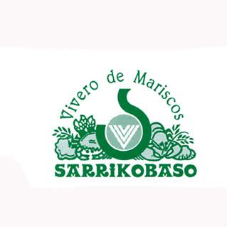 sarrikobaso-bilbaoclick