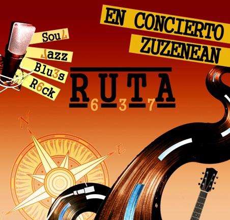 Brass-Cartel RUTA637