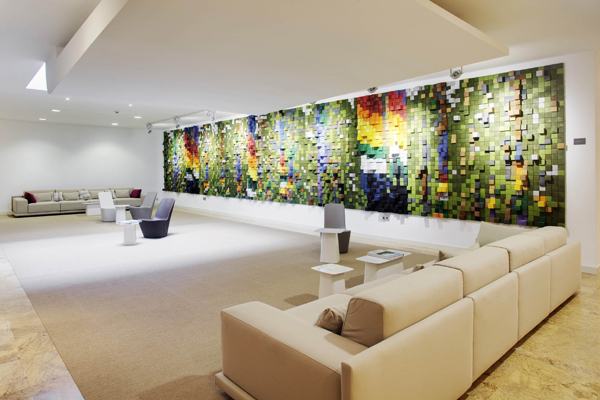 Hotel Barcelo_Nervion_bilbaoclick