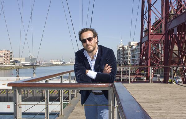 Jaime_Vilallonga_Bilbaoclick_entrevista