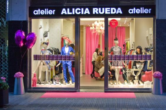Shopping Night Alicia Rueda_7384