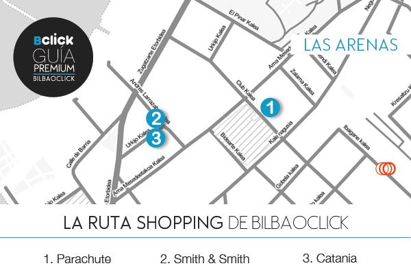 ShoppingGetxo-mapa