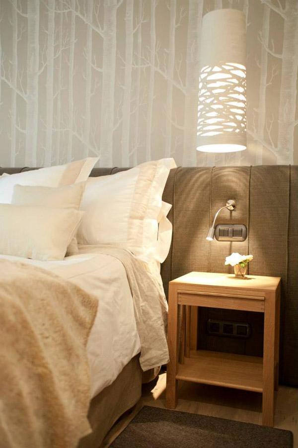 dormitorio-sube2