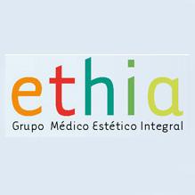 ethia logo