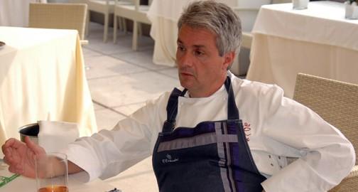 Fernando Canales