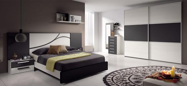 lar dormitorio-mobelec