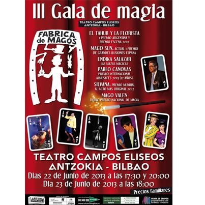 magia_bilbaoclick_teatrocampos