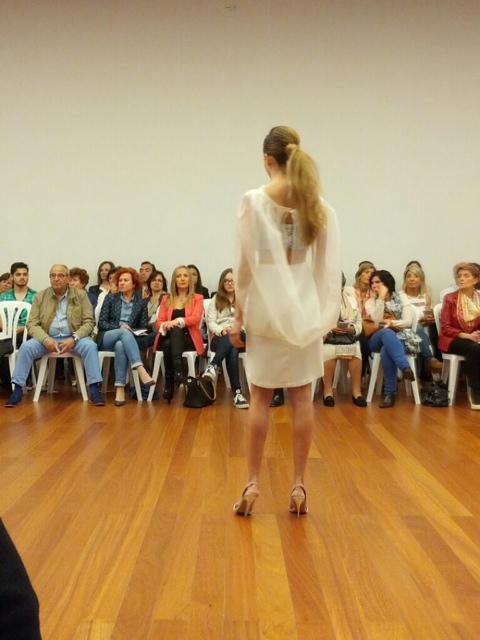 moda_universidad_upv_master_diseñadores_diseño_bilbaoclick_enboga