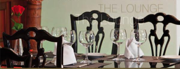 thelounge-hotellopezdeharo