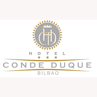 logo-hotel-conde-duque2014-bilbaoclick