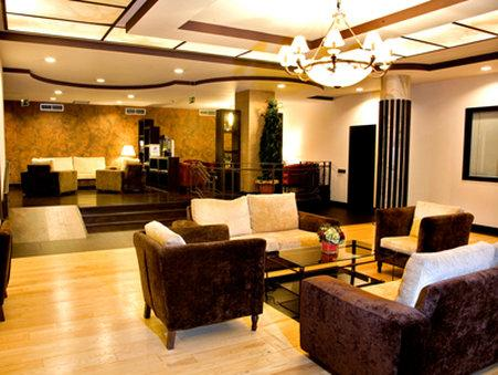 Hotel-Conde-Duque-bilbao_Lobby-bilbaoclick
