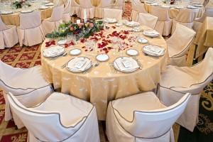RESTAURANTE_HOTEL_CARLTON_BILBAO_HOTEL