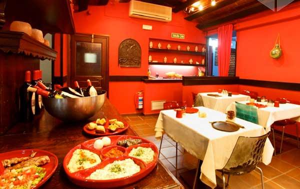 algodiferente_bilbao_restaurante