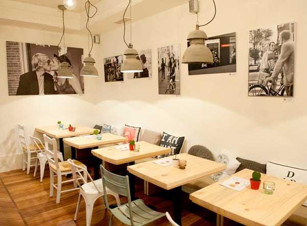 brass_restaurante_bilbao_bilbaoclick_copas_bilbao