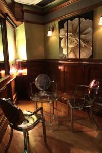 destileria-bar-bilbaoclick