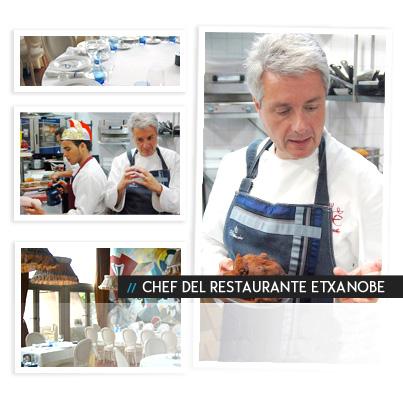 etxanobe_restaurante_fernando-canales