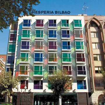 fachada-18421--hesperia-bilbao_t2-z2w