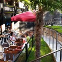 app hotel conde duque terraza