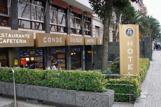 hotel-condeduque_bilbao