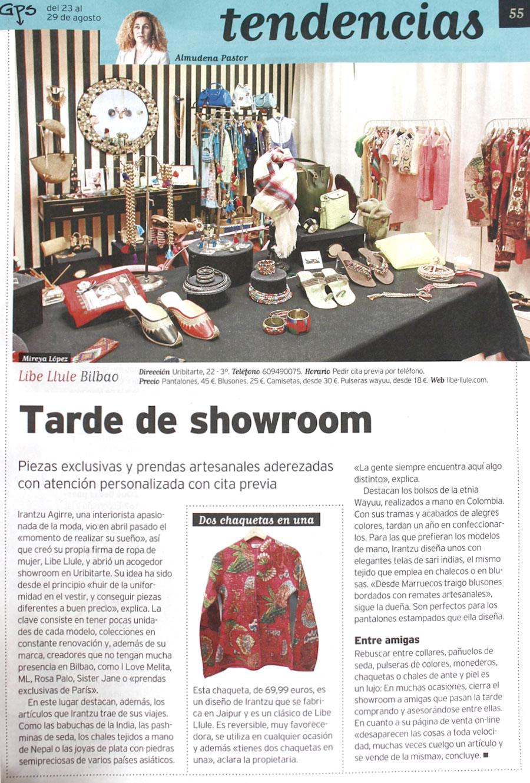 libellule_showroom