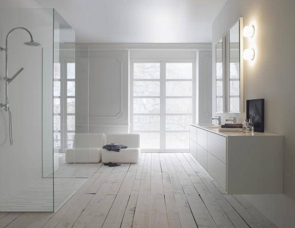 marina_diseño_baño