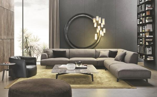 marina_diseño_bilbao_hogar