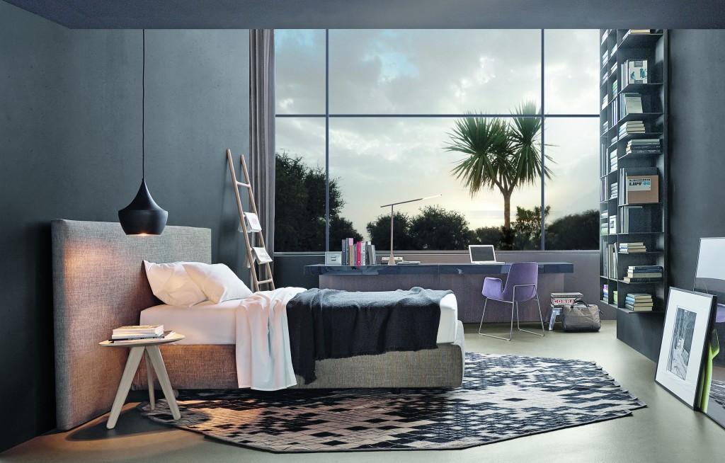 marina_diseño_dormitorio